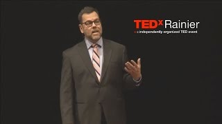 Download Stoners coming out – beyond the marijuana monster myths | David Schmader | TEDxRainier Video