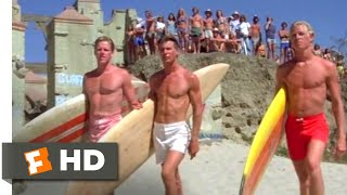 Download Big Wednesday (1978) - Reunited Scene (8/10) | Movieclips Video