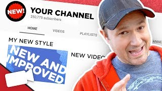 Download Change Direction without Losing YouTube Subscribers Video