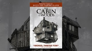 Download The Cabin In The Woods Video