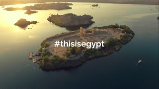 Download This is Egypt Video