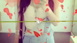 Download رمزيات بنات كيوت مع اغنية روووووووعة Video