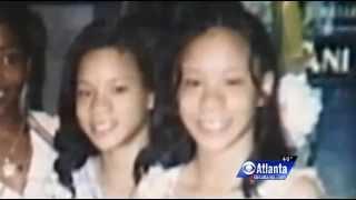 Download Those twins kill their mother / ces jumelles tuent leur mère Video