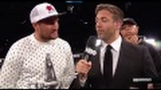Download Sergey Kovalev vs. Andre Ward HBO PPV Announcement (HBO Boxing) Video