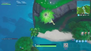 Download Fortnite dig site Video