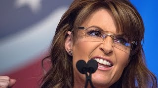 Download Why Sarah Palin Makes No Sense Video