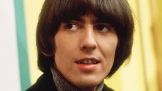 Download The Tragic Truth About The Beatles Video