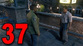 Download Mafia III - Part 37 - Prizefighter Video