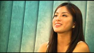 Download CHInoy Profile: Gretchen Ho Video