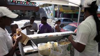 Download ″Doubles″ or Nothing! (Trinidad) Video