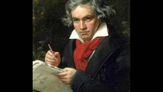 Download Beethoven - 7th Symphony - 2nd movement Video
