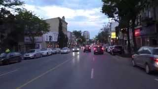 Download Waterloo Ontario Video