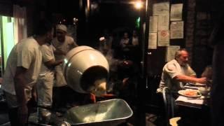 Download il ristorante più pazzo del mondo CIABOT Video
