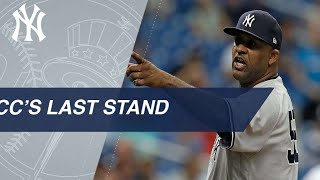 Download Yankees, Rays drama in 6th inning Video