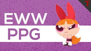 Download Everything Wrong With Powerpuff Girls (2016) 1-4 Video