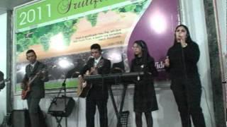 Download Igreja Videira em Aparecida de Goiânia (Parte 3) Video