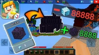 SERVER DE EGG WARS PARA MINECRAFT PE 1 0 - SERVERS PARA MINECRAFT PE