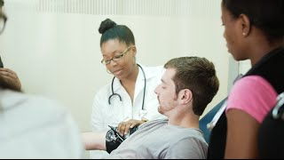 Download Make Your Dream Medical Career a Reality - Saint James School of Medicine Video