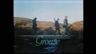 Download Jacks Game. Eps.9. Grouse. #SRP (Bonus Video) Video