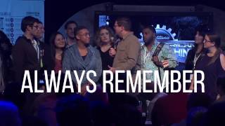 Download Always Remember To Tell Your Story   Andy Albright featuring Jazmin Lightbourn Video