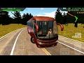 Download MEGA LANÇAMENTO PARA ANDROID - Heavy bus simulator Apk Video