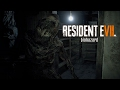 Download RESIDENT EVIL 7 BIOHAZARD ENDING! Video