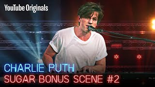 Download Charlie Puth - Perfect Pitch Video