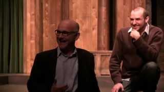 Download Shakespearean Acting Workshop by Stephen Unwin Video