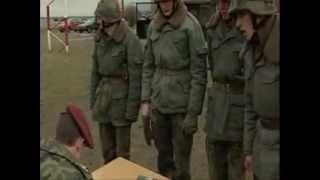Download SKOKI - czyli wojsko leci z nieba... Video