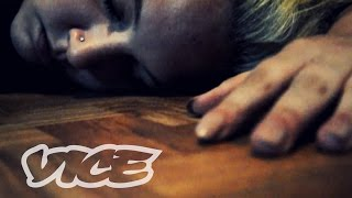 Download From Rehab to a Body Bag | Dying for Treatment: VICE Reports (Full Length) Video