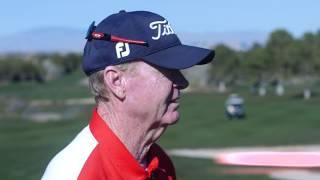 Download UNLV Men's Golf Preview - 2018 Spring Season Video