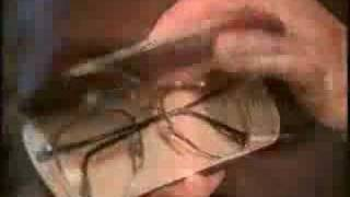 Download Necesitas unos lentes asi (Lentes magicos) Video