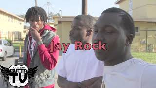 Download Nickerson Gardens Projects Bounty Hunter Bloods Ft. Jay Rock & Dusto Video