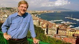 Download Naples and Pompeii Video