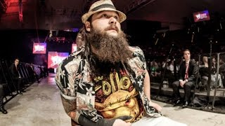 Download Why Bray Wyatt Needs To Go Away For A While Video