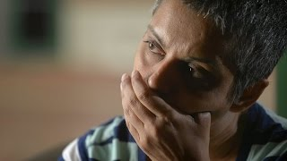 Download Rafida Ahmed, widow of Avijit Roy, with a message for American Atheists Video