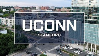 Download Welcome to UConn Stamford Video