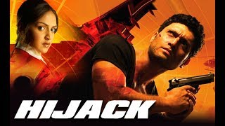Download Hijack - Trailer Video