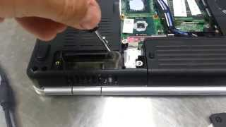 Download Fix Laptop Overheat Shutdown Problem Video