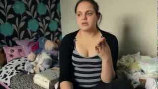 Download BBC Growing Up Poor 1of2 Girls 576p HDTV x264 AAC MVGroup org Video