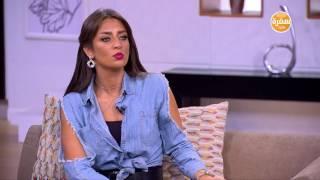 Download كيف يفكر الرجل في المراة من محمد الغندور | هي وبس Video