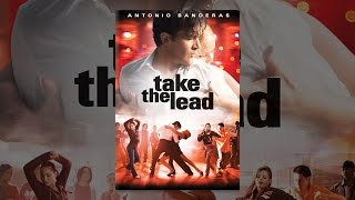 Download Take the Lead Video