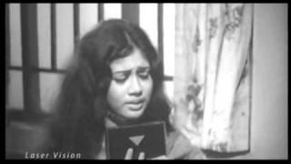 Download Duti Pakhi Ekti Chotto. (Film.Shopnow Diye Ghera) Video