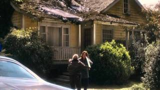 Download Thomas Kincade's Christmas Cottage - Trailer Video
