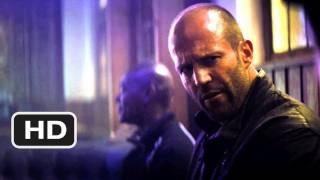 Download Blitz (2011) HD Movie Trailer Video
