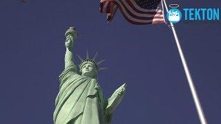 Download Conoce los santos de Estados Unidos de América, vídeo imprescindible para saber más de los santos Video