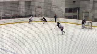 Download Taylor Hall returns to practice with Devils Video