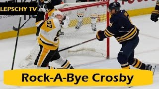 Download Rock-A-Bye Crosby: A Crosby Hater Tribute |HD| Video