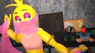 Download FNAF Try Not To Laugh Top 5 Five Nights At Freddy's Animations Compilation Video