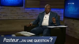 Download Comment corriger une personne dans l'amour ? - Pasteur ? J'ai une question - Joseph Kabuya Mas... Video